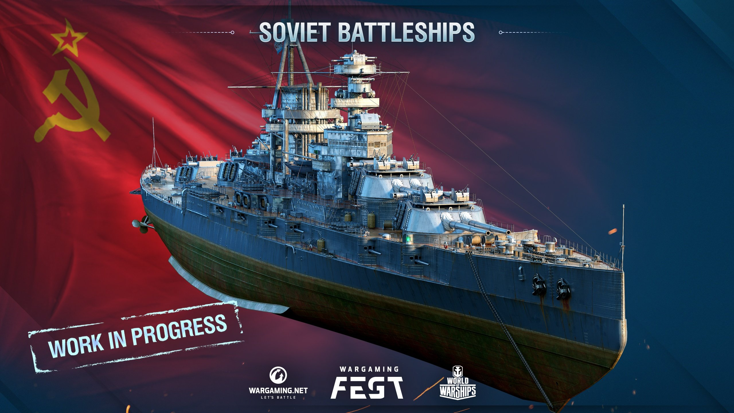 Theorycrafting the upcoming USSR BB Line - Russian
