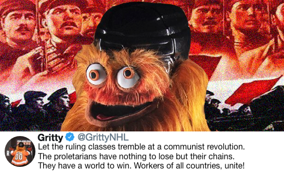 gritty.png