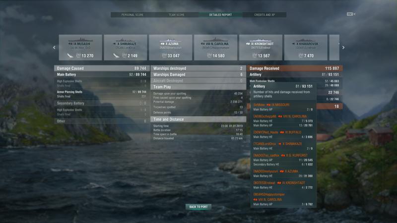 World of Warships 1_1_2019 23_40_51.png