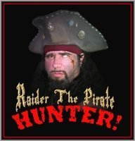 RaiderThePirateHunter