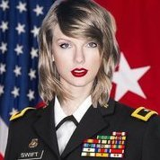 USS_Taylor_Swift
