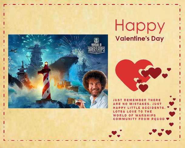 World of Warships Valentines Day Card 2019.png