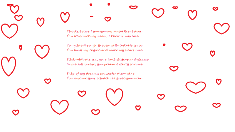 Untitlevalentine contest.png