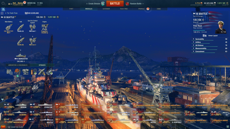 World of Warships Screenshot 2019.02.03 - 11.02.26.29.png