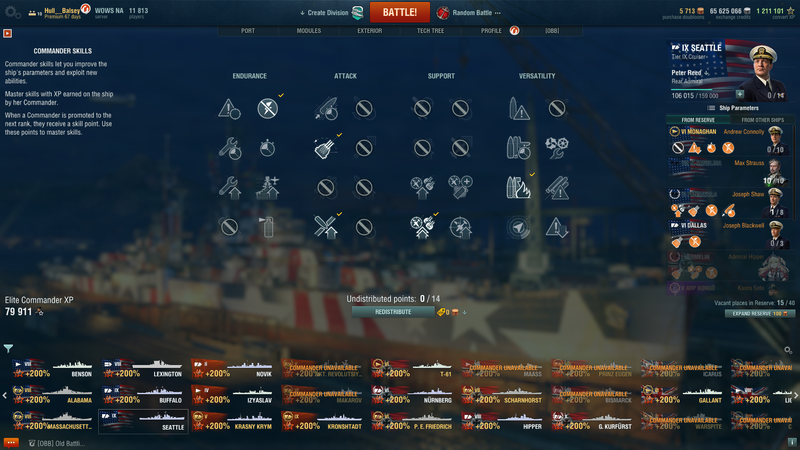 World of Warships Screenshot 2019.02.03 - 10.55.03.50.png