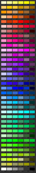 Unbound_colours.thumb.png.b294235db19f3007905d079279fd317c.png