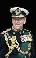 Admiral_Of_The_Fleet