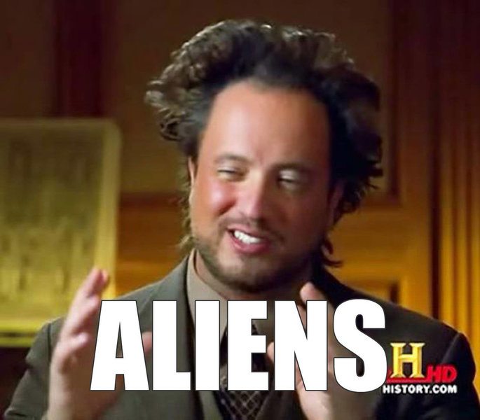 ancient-aliens-guy.thumb.jpg.611485c8240c24d35bd4baa6bb700cc0.jpg
