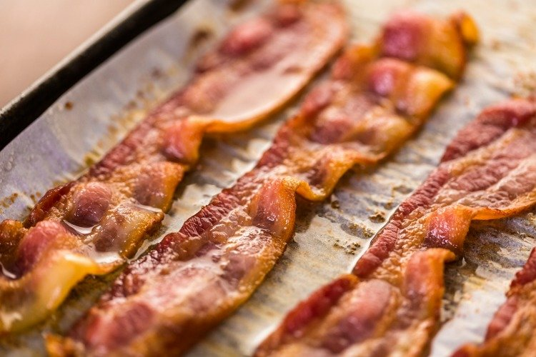 perfect-bacon-parchment.jpg