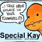 Special_Kay