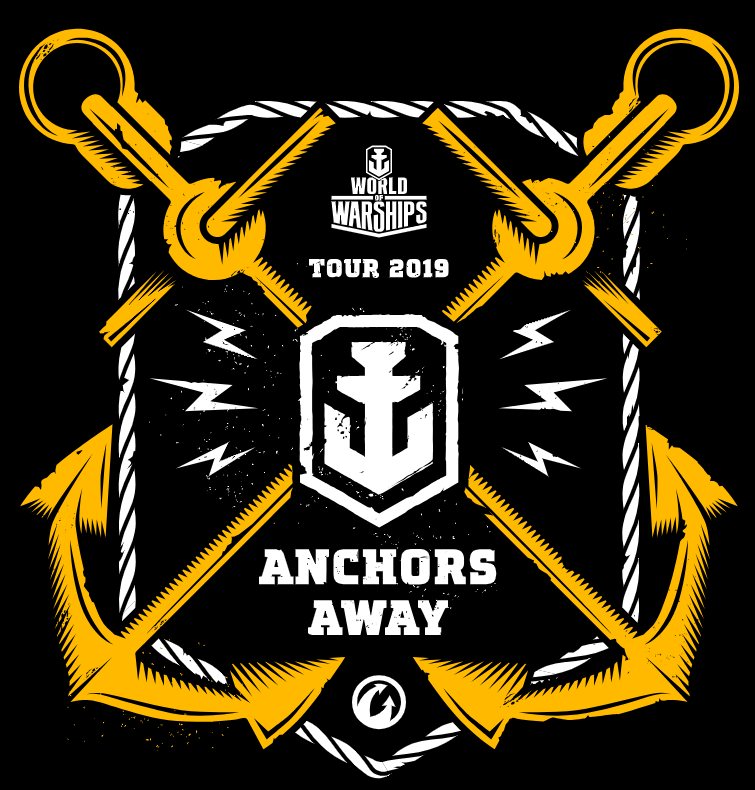 February 2020 Calendar World Of Warships Announcing: Anchors Away Tour + FAQ   News And Announcements