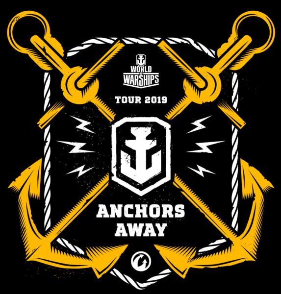 February 2020 Calendar World Of Warships Anchors Away Tour: Update + FAQ   News And Announcements   World