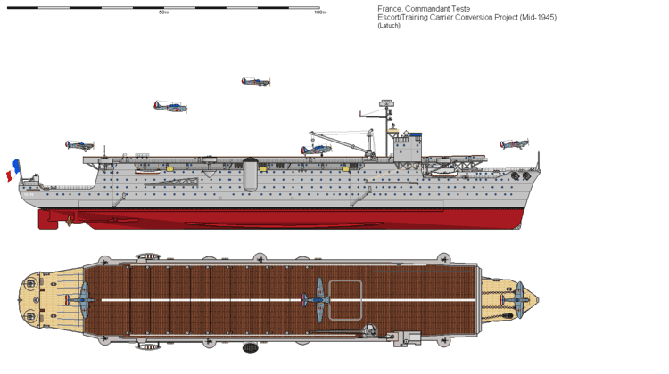 french-seaplane-carrier-commandant-teste.png.62c3c816967e85bb3d5a0c4897d6b297.png
