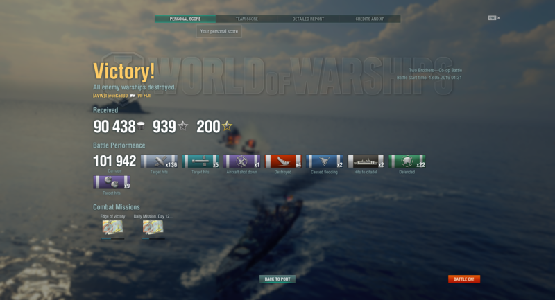 1573503787_WorldofWarships5_13_20191_42_36AM.thumb.png.afbd996f3785ce1dcf514d7b6ad9a1a7.png