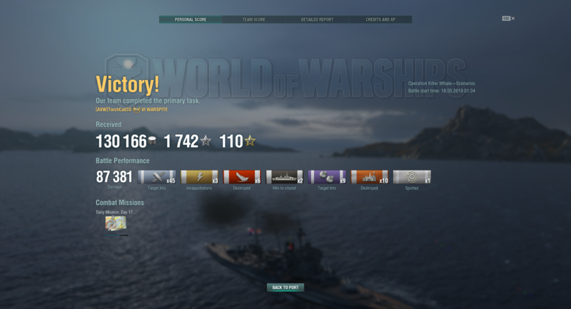 236820996_WorldofWarships5_18_20191_56_02AM.thumb.png.7526fed6e0d38eccdf7aa666b8937615.png