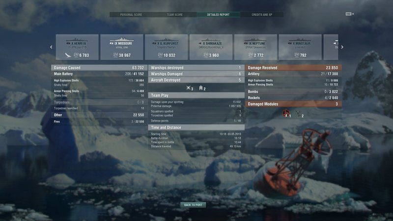 World_of_warships_na Screenshot 2019.05.03 - 21.01.43.21.jpg