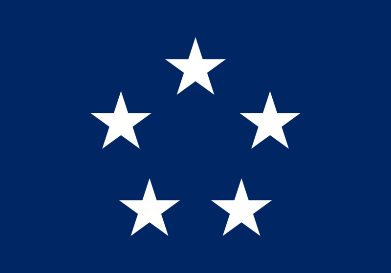 Flag_of_a_United_States_Navy_fleet_admiral.svg.png