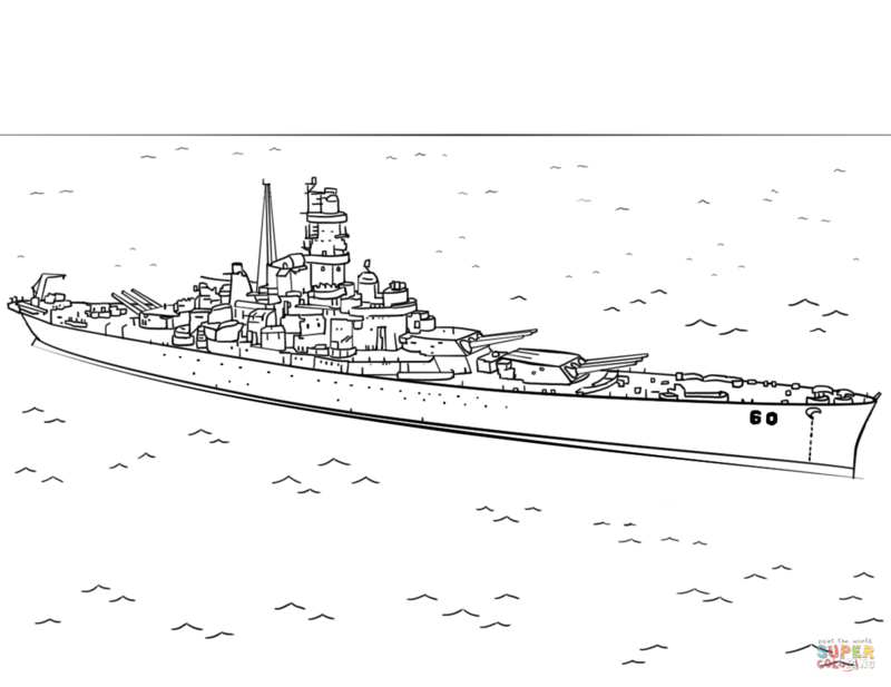 uss-alabama-coloring-page.png