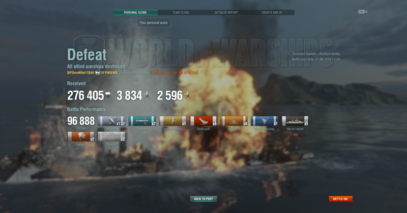 World of Warships 6_21_2019 12_43_14 PM.png