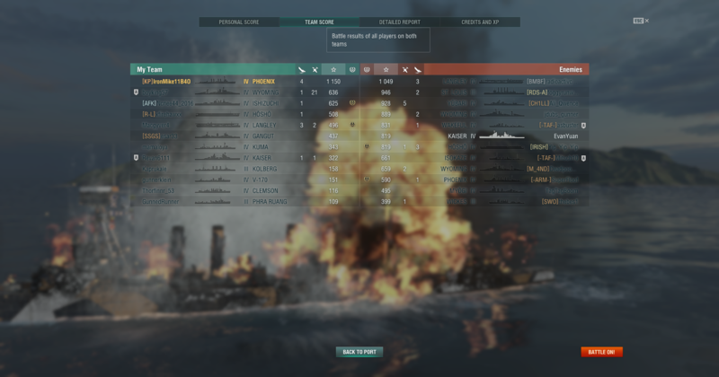 World of Warships 6_21_2019 12_42_16 PM.png
