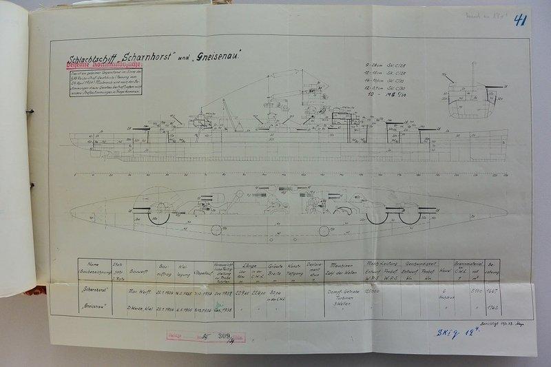 925754186_ScharnhorstofficialdrawingRM201913AllgemeineTypfragenfurSchlachtschiffePanzerschiffeundKre-GneisenauGewichteabgerundeteundzwischenbeidenSchiffen.thumb.jpg.26f3b4b4908b501fa18fb6eef84fdc7a.jpg
