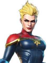 captain-marvel-marvel-ultimate-alliance-3-the-black-order-0_53.jpg.c0060eb268eb50e2057c46ba4e0de5ad.jpg