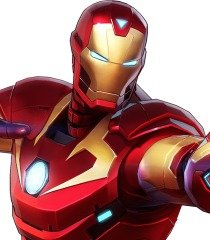 iron-man-marvel-ultimate-alliance-3-the-black-order-0_78.jpg.927017057fc562dc9a2c30527f0fdbe7.jpg