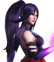 psylocke-marvel-ultimate-alliance-3-the-black-order-7_82.jpg.5d0023079225947048f18a4a51b03e07.jpg