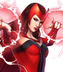 scarlet-witch-wanda-maximoff-marvel-ultimate-alliance-3-the-black-order-6_59.jpg.cb0a94414612e93ab0a2e27fa6513c62.jpg