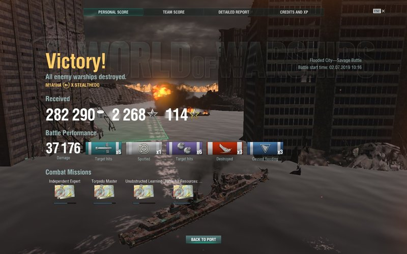 WOWs shot-19.07.02_10.26.15-0930 Stealthedo 2268.jpg
