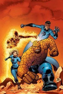220px-Fantastic_Four_509_(March_2004)_cover_art.jpg.6405199c4509cf6073f9048bedebac3e.jpg