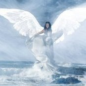 Angel_of_the_Sea