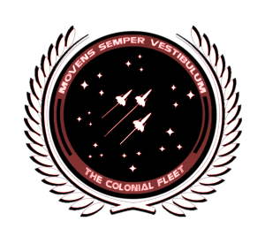 300px-Colonial_Fleet_Logo_Decal_Mod_6.png