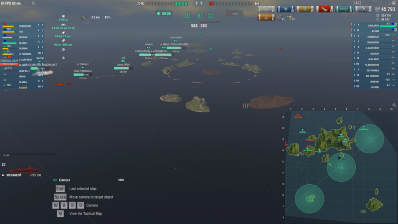 World of Warships 13-Nov-19 6_44_52 PM.png