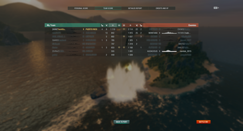 1701799905_WorldofWarships12_26_20199_47_25AM.thumb.png.42ec6cf16e3177ea481aafe35d8f0031.png