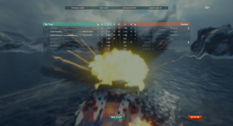 419489625_WorldofWarships12_20_20192_30_32AM.thumb.png.fbb4e42223c0c7ae4c4dd388af31f2aa.png