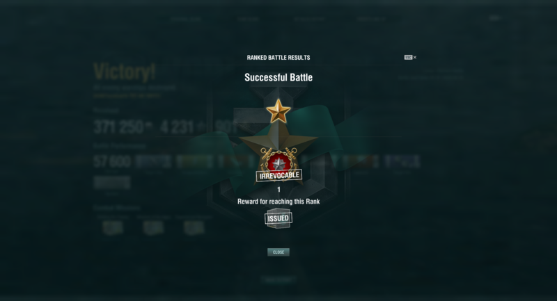 2058083715_WorldofWarships1_1_202012_43_41AM.thumb.png.69ea5d8fc5811de2c72e273612e85559.png