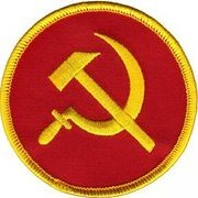 Hammer_n_Sickle