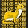 Yellow_Weasel