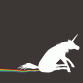 RainbowFartingUnicorn