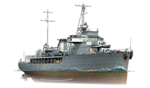 Ship_PFSC101_Bougainville.png.4b44b207469bde88d2574aac195f7950.png