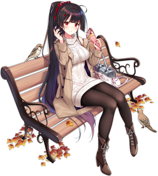 __agano_and_agano_azur_lane_drawn_by_hecha_swy1996228__0efd5d059641993ac2061659226ea9df.png