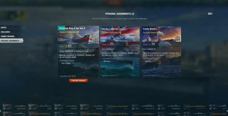 wows3.png