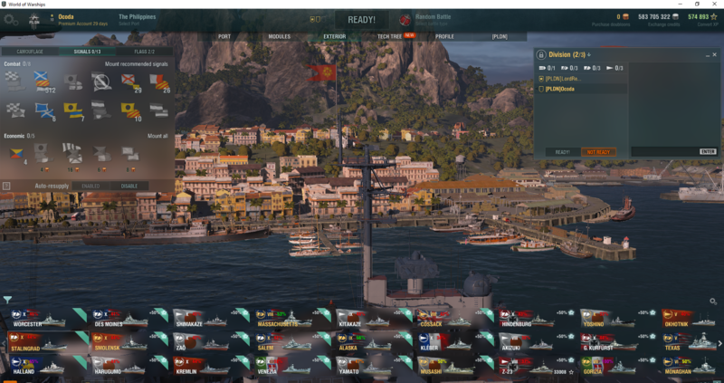 World of Warships 4_10_2020 12_54_02 PM.png