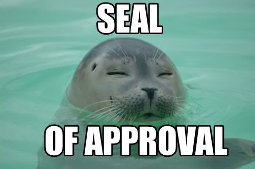seal-of-approval-meme.jpg