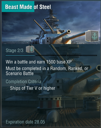 World of Warships 5_24_2020 2_42_31 PM (2).png