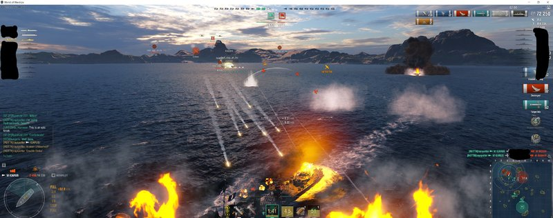 World of Warships 2020-07-22 8_42_14 PM_LI.jpg