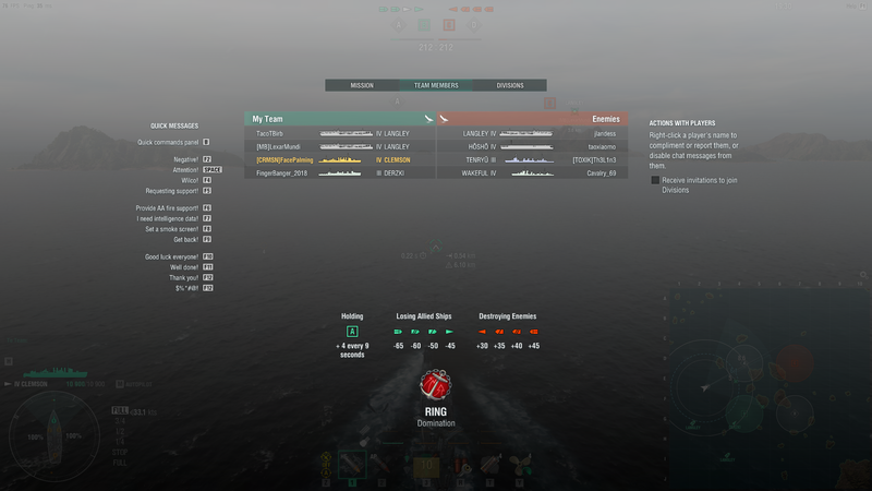 World of Warships Screenshot 2020.07.08 - 00.19.39.21.png