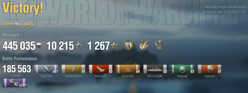 World of Warships - Alsace - 185563 - ranked.PNG