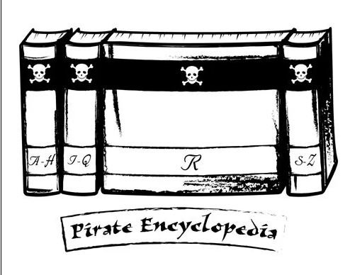 WOW_pirateEncycl.JPG